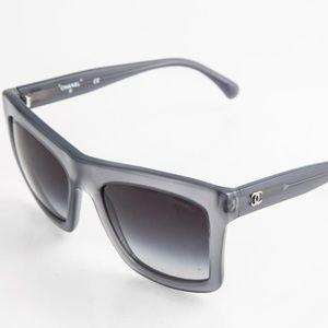 Chanel Women's 71042 Sunglasses